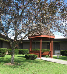 Beth Haven Nursing Home